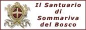 tutte le chiese di Sommariva del Bosco,il santuario di Sommariva Bosco,le chiese di Sommariva del Bosco,i santuari di Sommariva del Bosco,santuario di Sommariva Bosco,il santuario di Sommariva del Bosco