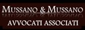 avvocati Torino,studio legale Torino,avvocato Torino,studi legali Torino